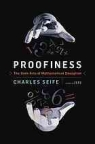 proofiness95